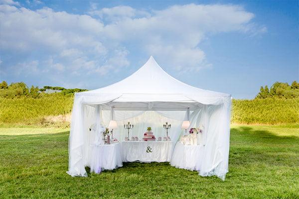 wedding-corner - anteprima