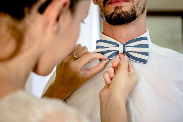 matrimonio-a-righe - anteprima
