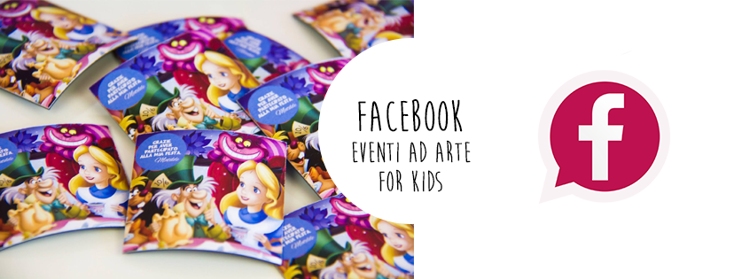 fb-for-kids