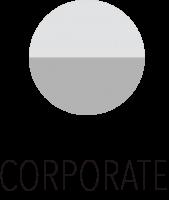 corporatei
