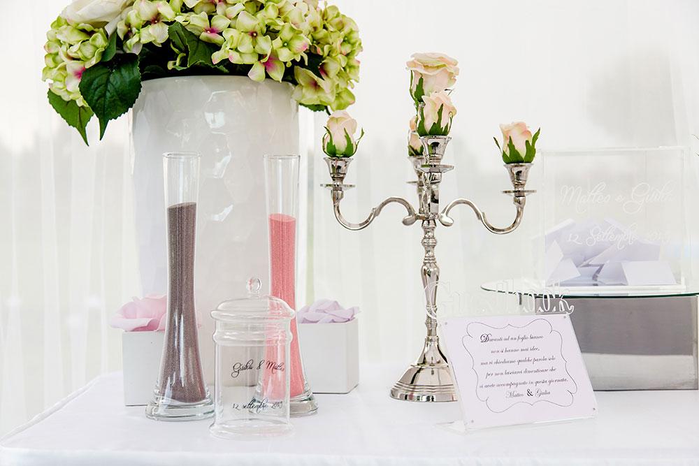 Matrimonio Simbolico Rito Della Sabbia : The wedding corner il rito della sabbia eventi ad arte