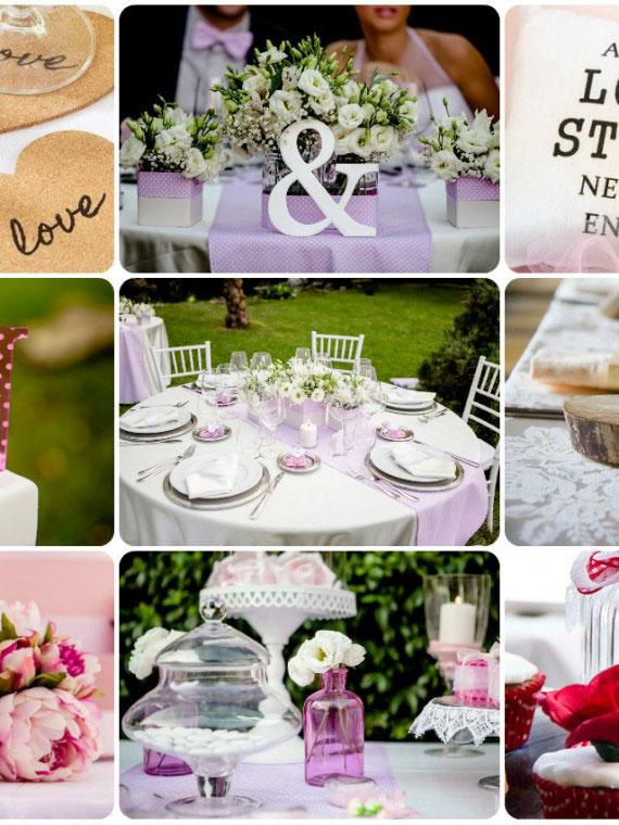 wedding contest di san valentino