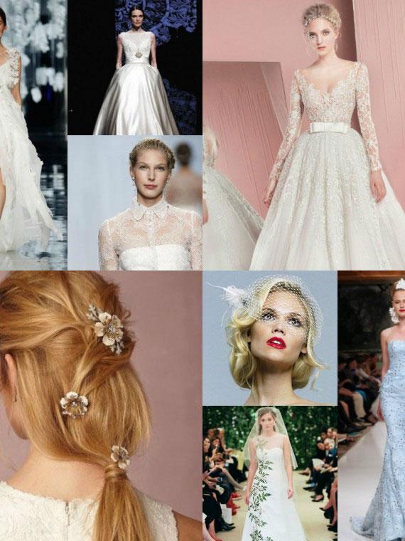 oroscopo per la sposa 2016