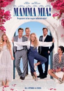 dieci Film sul matrimonio