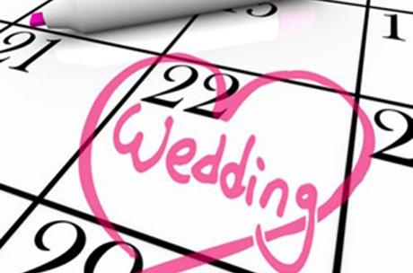 WeddingDate