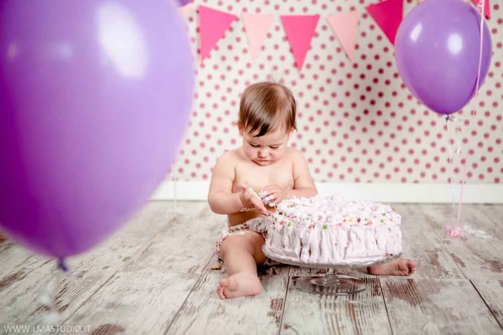 portfolio dolce attesa e neonati (16)