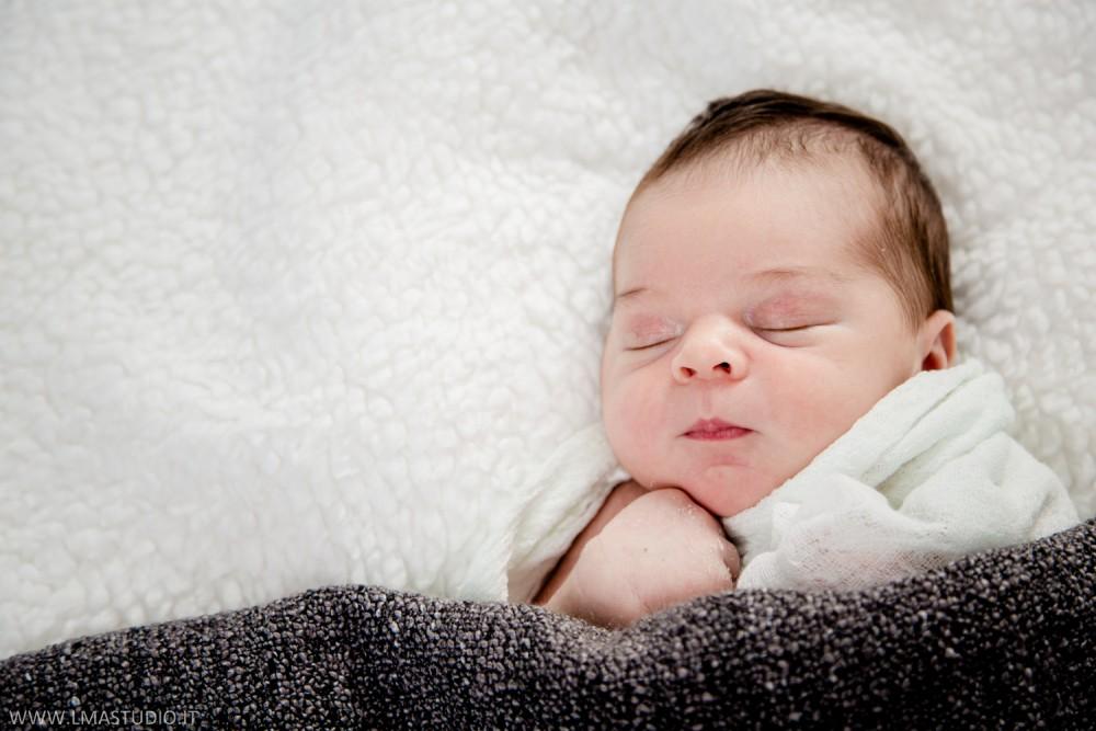 portfolio dolce attesa e neonati (6)
