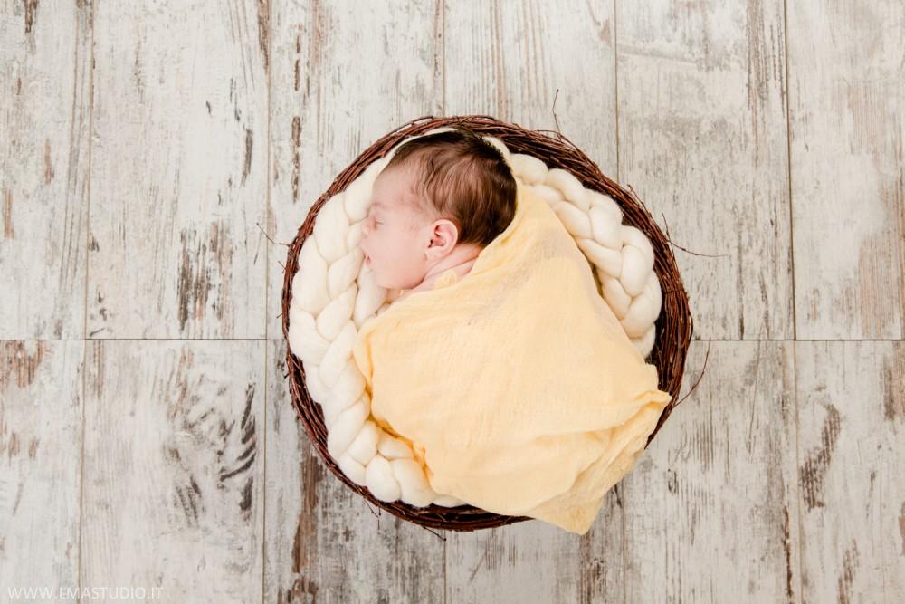 portfolio dolce attesa e neonati (9)