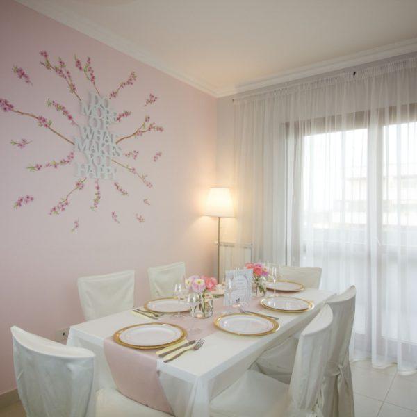 addio-al-nubilato-kit-base-la-tavola-versione-pink