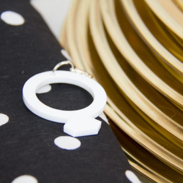 addio-al-nubilato-kit-base-portachiave-regalo-per-la-sposa-bianco