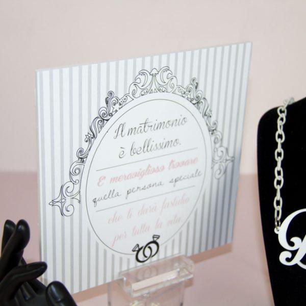 addio-al-nubilato-kit-per-la-sposa-quadretto-personalizzabile