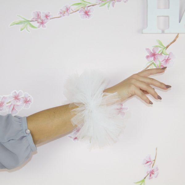 addio-al-nubilato-serata-disco-bracciale-per-la-sposa