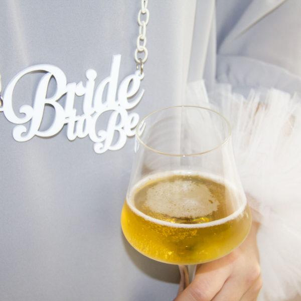 addio-al-nubilato-serata-disco-la-sposa-outfit