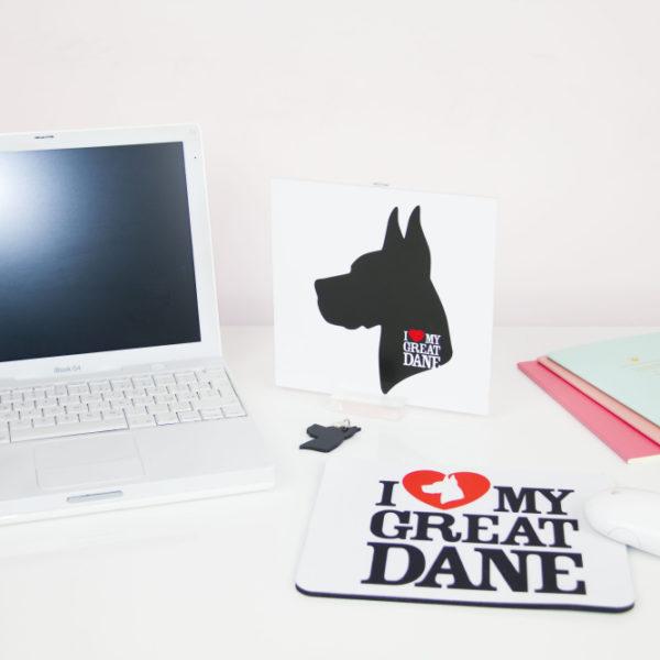 alano-kit-completo-regalo-kit-per-ufficio-e-lavoro