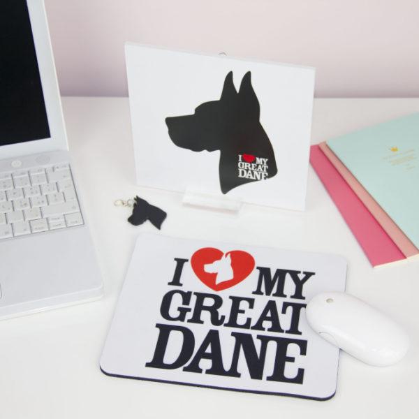alano-kit-completo-regalo-per-scrivania