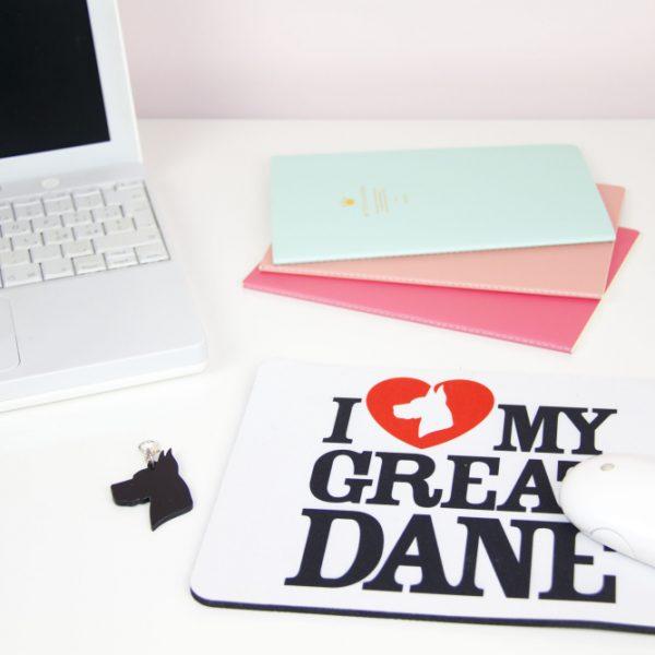 alano-kit-ufficio-mouse-pad-e-portachiave