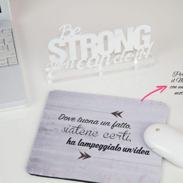 buon-lavoro-kit-da-scrivania-mouse-pad-personalizzabile-con-frase-2