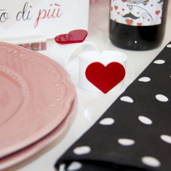 cena-romantica-versione-con-porcellana
