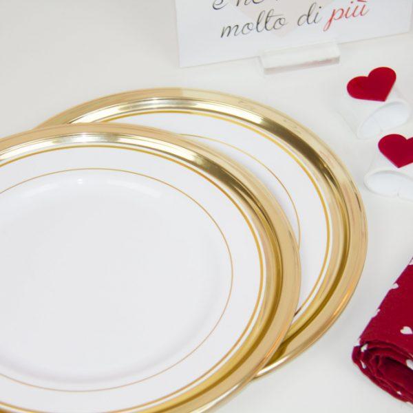 cena-romantica-versione-monouso-luxury