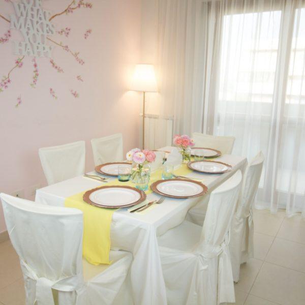 cicogna-in-arrivo-la-tavola-con-monouso-luxury