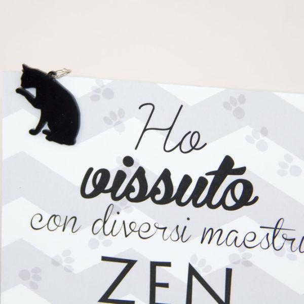 gatto-kit-regalo-completo-portachiave
