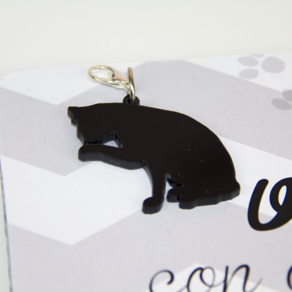 gatto-kit-ufficio-regalo-portachive-sagoma