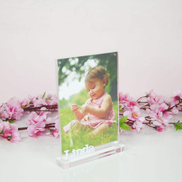idea-regalo-cornice-regalo-in-materiale-trasparente