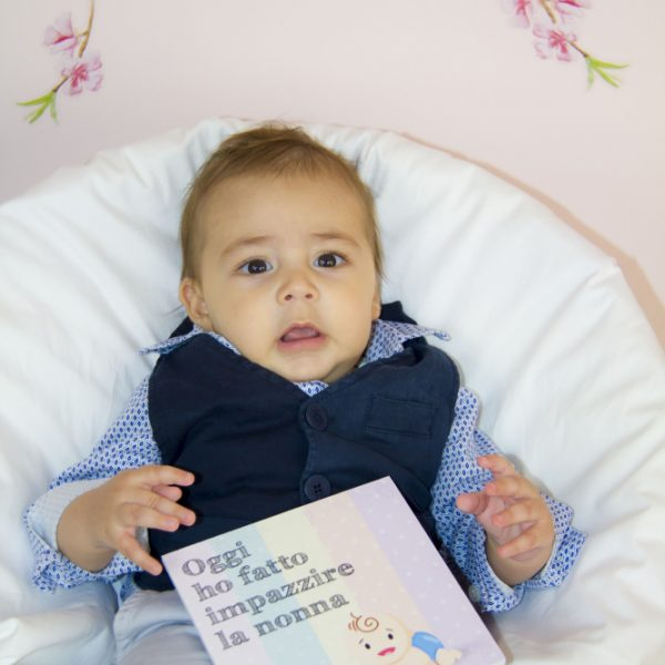kit-baby-selfie-marachelle-baby-foto-quadretti-simpatici