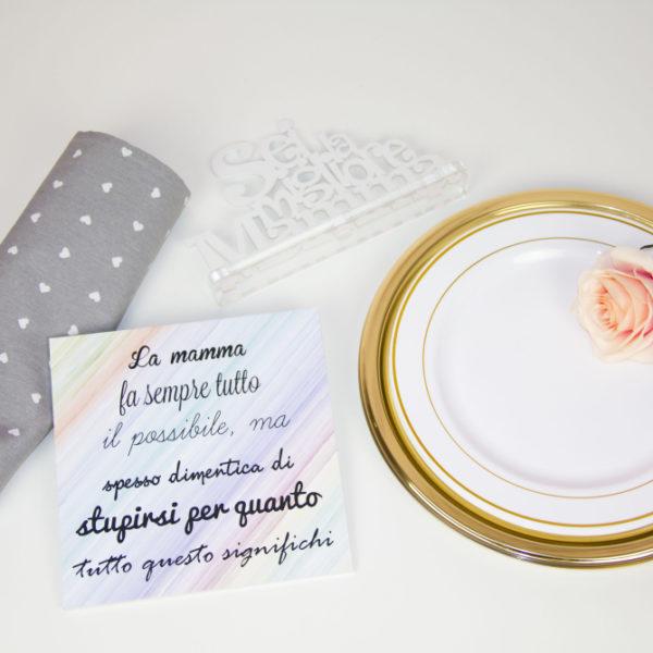 kit-buon-compleanno-mamma-versione-monouso-luxury