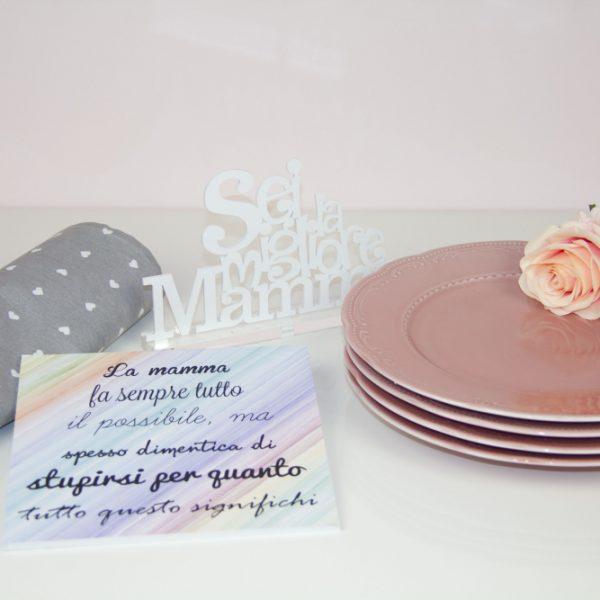 kit-buon-compleanno-mamma-versione-porcellana