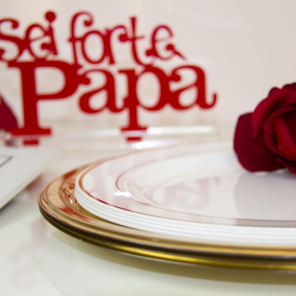 kit-buon-compleanno-papa-kit-per-la-tavola