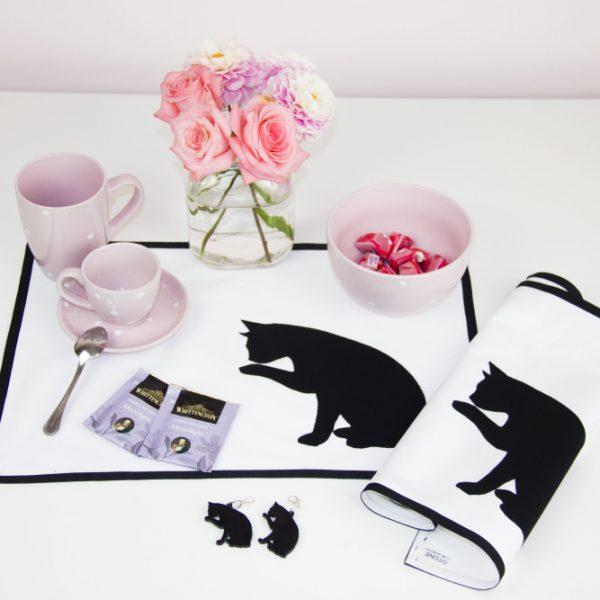 kit-gatto-colazione-decorazione-per-la-tavola