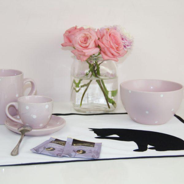 kit-gatto-colazione-tovaglietta-con-sagoma-in-tessuto