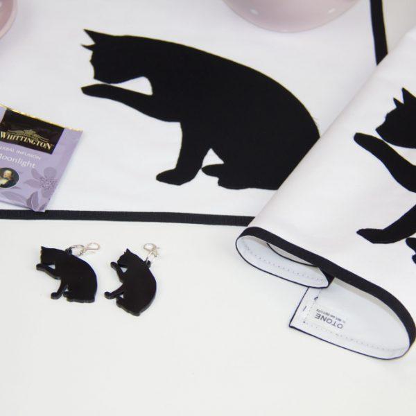 kit-gatto-colazione-tovagliette-e-portachiavi