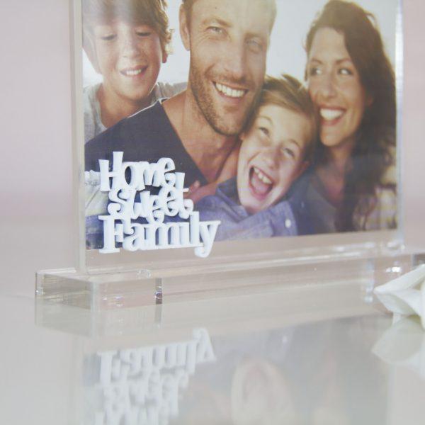 kit-regalo-nuova-casa-cornice-trasparente-home-sweet-family