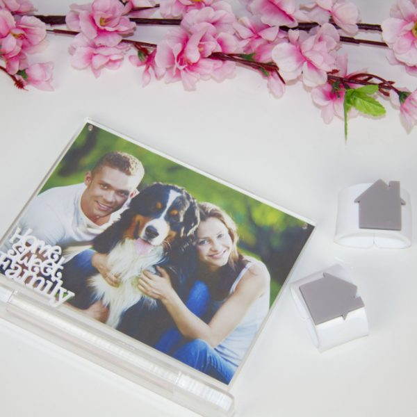 kit-regalo-nuova-casa-kit-completo-regalo-per-nuova-famiglia