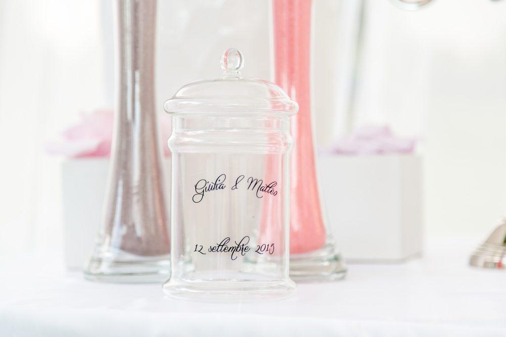 kit-rito-della-sabbia-ampolla-nomi-sposi