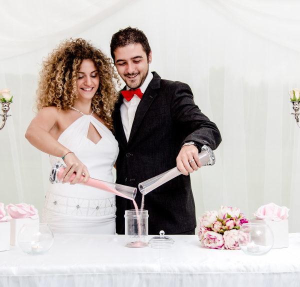 kit-rito-della-sabbia-matrimonio