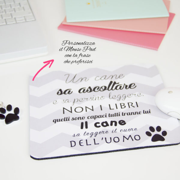 kit-ufficio-zampa-cagnolino-mouse-pad-personalizzabile-2
