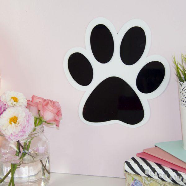 Idea regalo per amanti dei cani