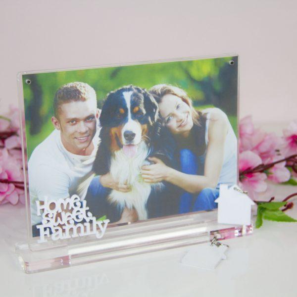 regalo-casa-e-famiglia-cornice-personalizzabile-con-foto