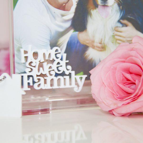 Idea regalo per la Famiglia