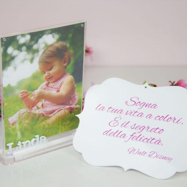 regalo-nascita-cornice-con-nome-bimbo-o-bimba