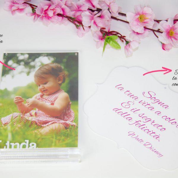 regalo-nascita-kit-personalizzabile-2