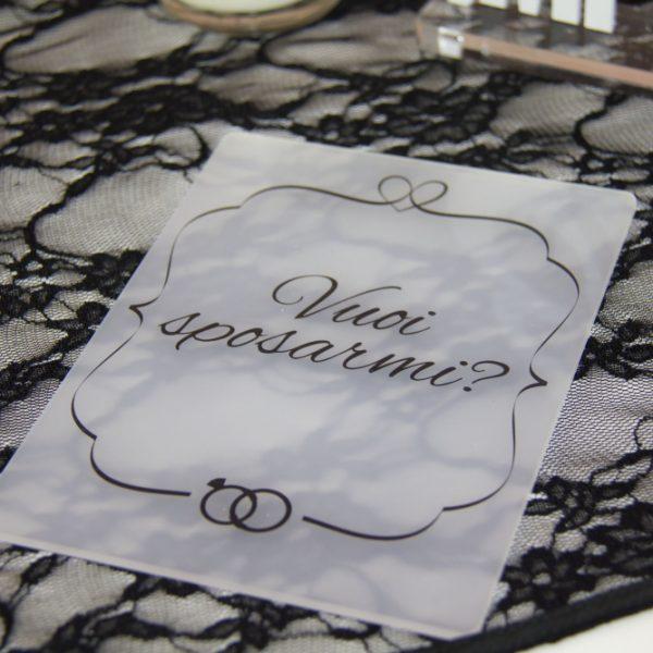 vuoi-sposarmi-targa-personalizzabile