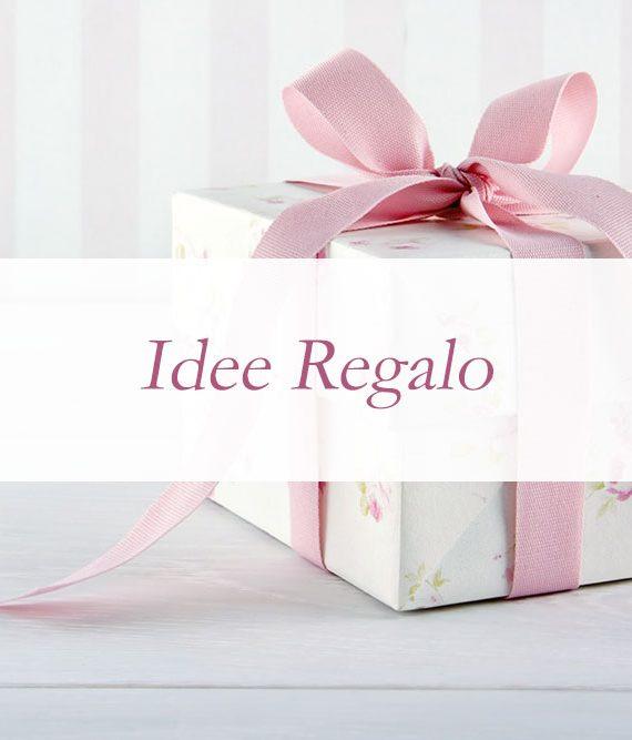 idee-regalo