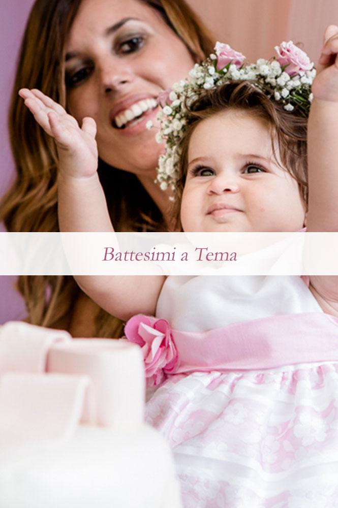 battesimi-a-tema