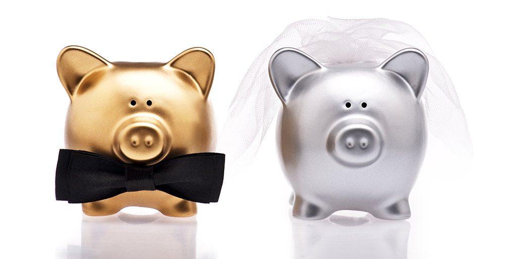 wedding-money-poems