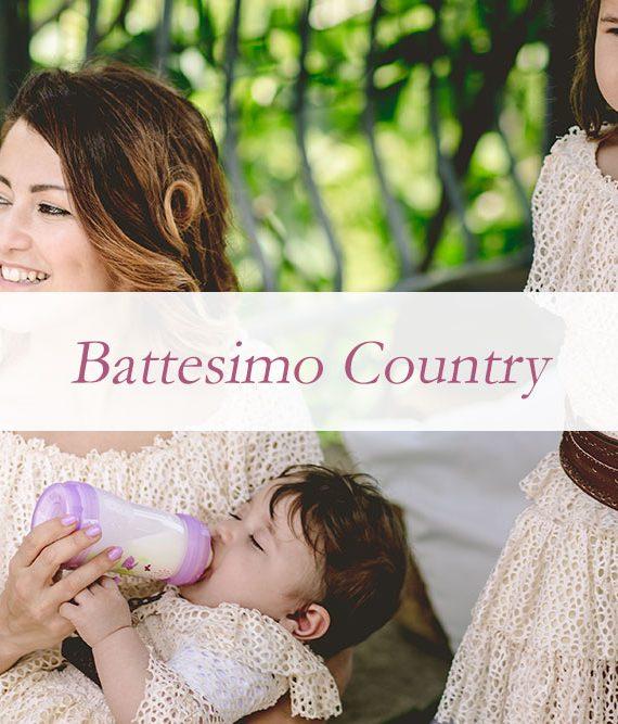battesimo-country