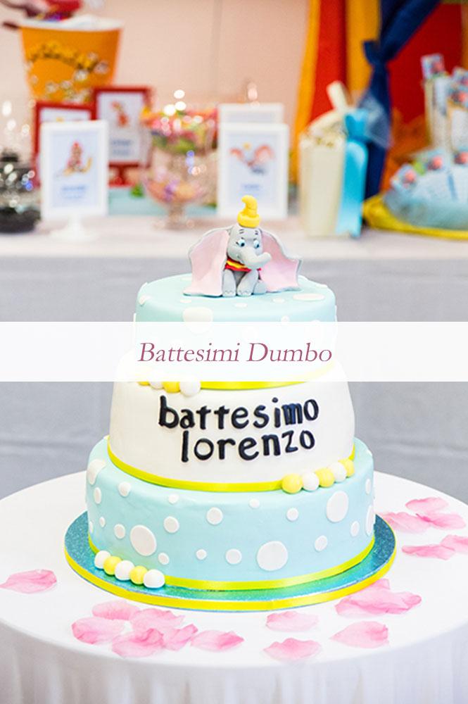 battesimo-dumbo
